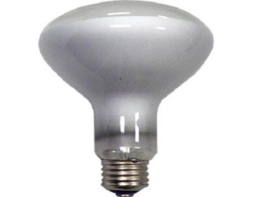 đèn led kett